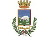 CUC Comune di Albano Laziale e Castel Gandolfo